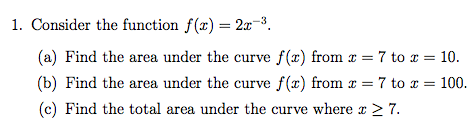 finding the center centre under a particular homework