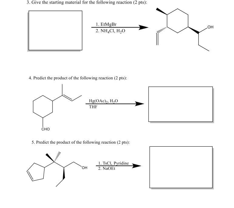 Molality Worksheet Letravideoclip – Molarity M Worksheet