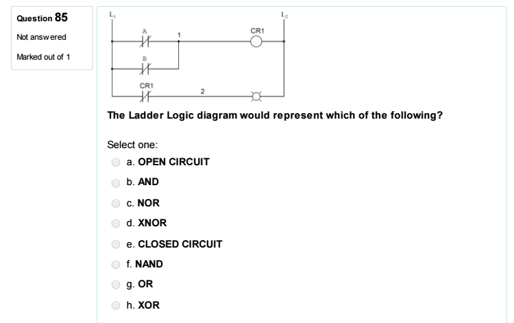 Solved: Please Show The Solution And Explanation Clearly S
