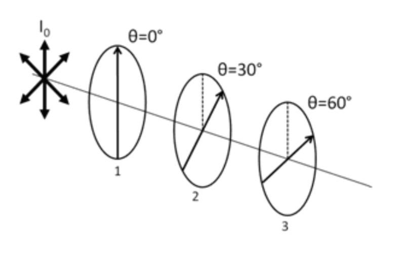 Linear Light C