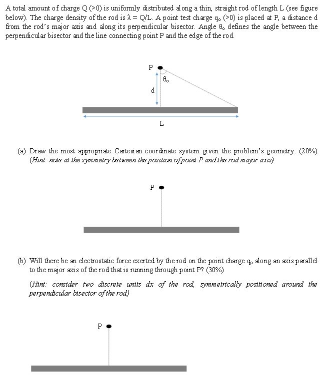 homework questions for new higher physics answers