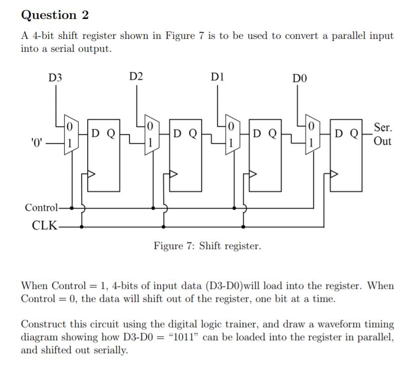 Miraculous Logic Trainer Circuit Diagram Basic Electronics Wiring Diagram Wiring 101 Jonihateforg