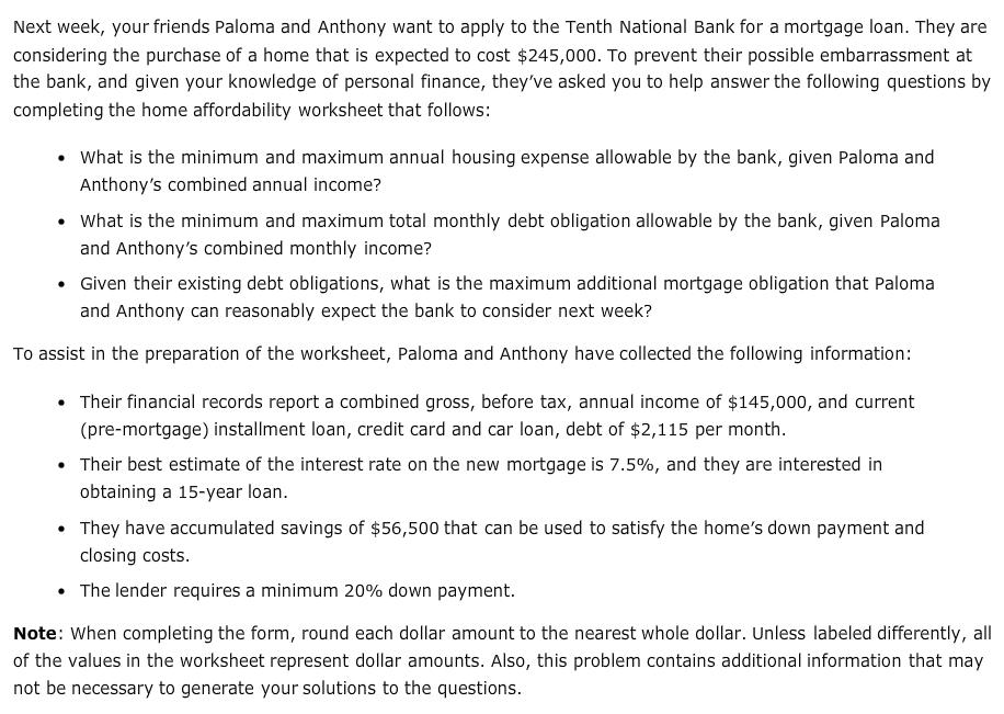 Finance Archive | April 02, 2017 | Chegg.com