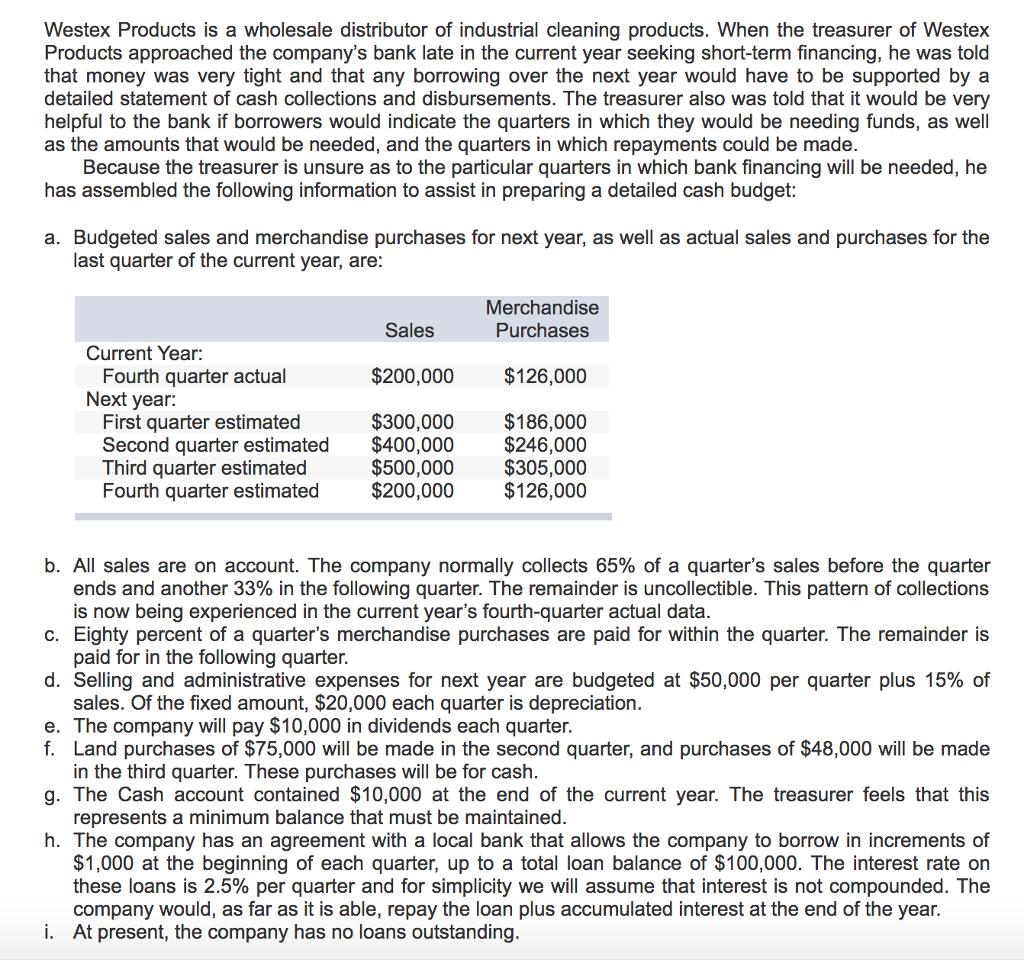 wholesale distributor agreement