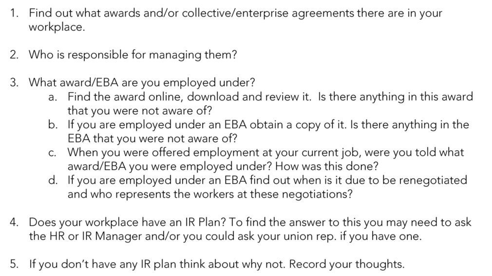 Find Out What Awards Andor Collectiveenterprise Chegg
