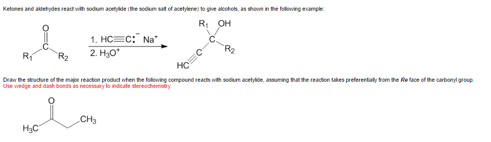 reaction of ethane with sodium saccharin Sub description substance description substance description the 'substance description' gives an overview of the main substance identifiers, substance classification, on-going regulatory activities, main uses of the substance and which registrants manufacture and/or import the substance.