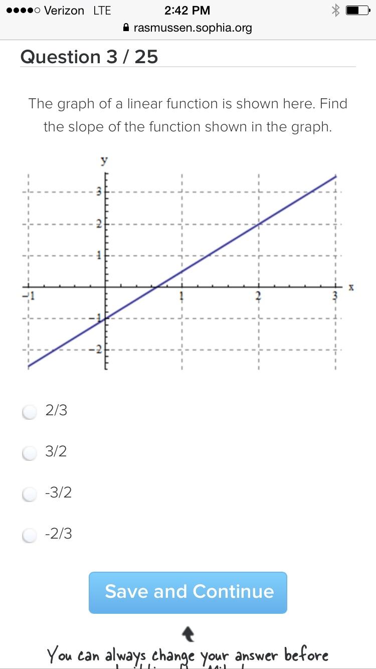 Algebra Archive | October 12, 2015 | Chegg.com