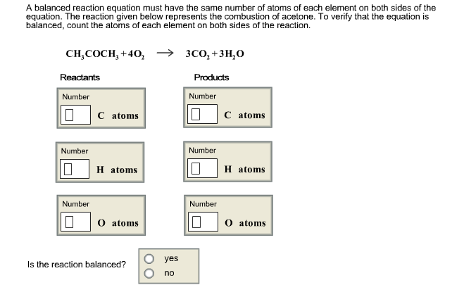 Chemistry Archive   November 15, 2015   Chegg.com