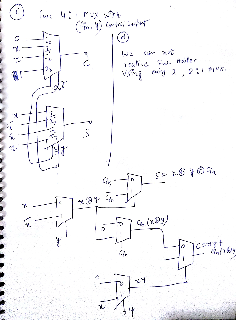 Entry Gate Wiring Diagram