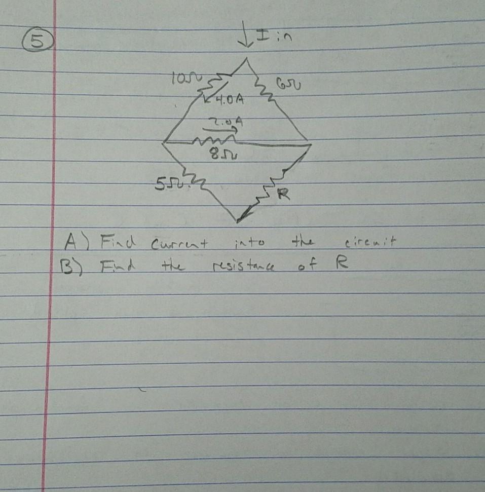 solved osu 0a 5 chegg com rh chegg com