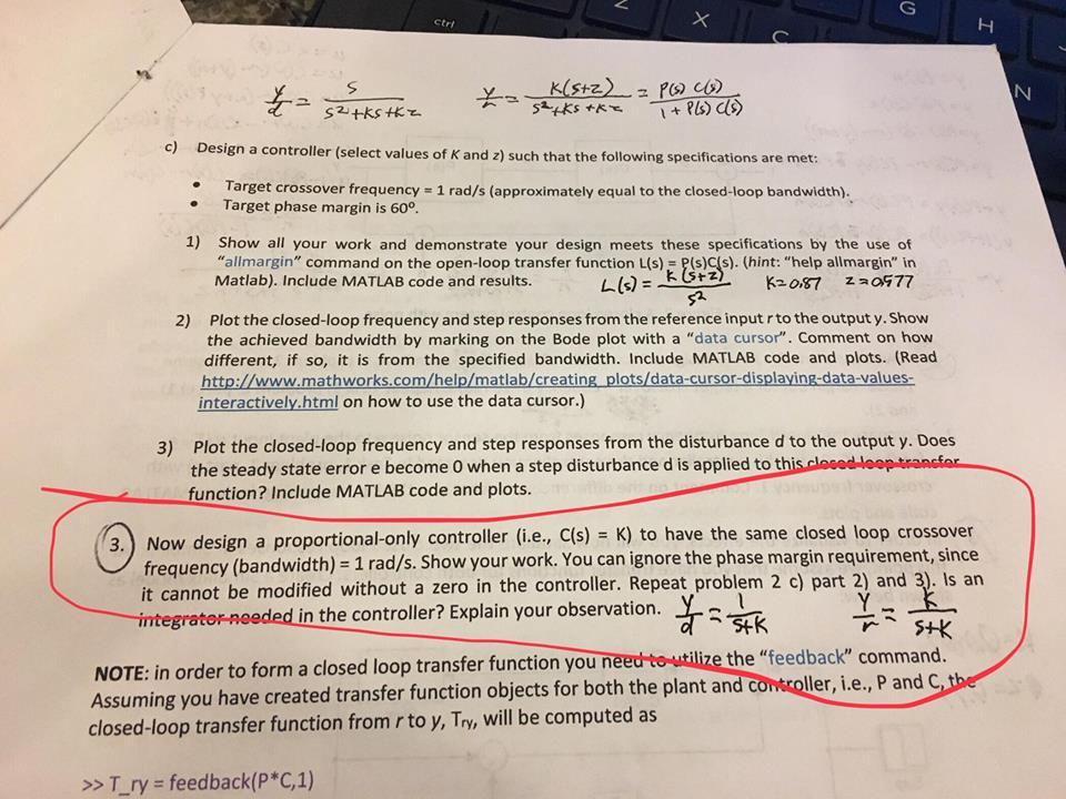 need math help now
