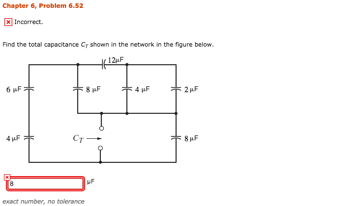 Electrical engineering archive april 13 2017 chegg chapter 6 problem 638 in the figure below find the value of c if the energy stored in the capacitor equals the energy stored in the inductor keyboard keysfo Images