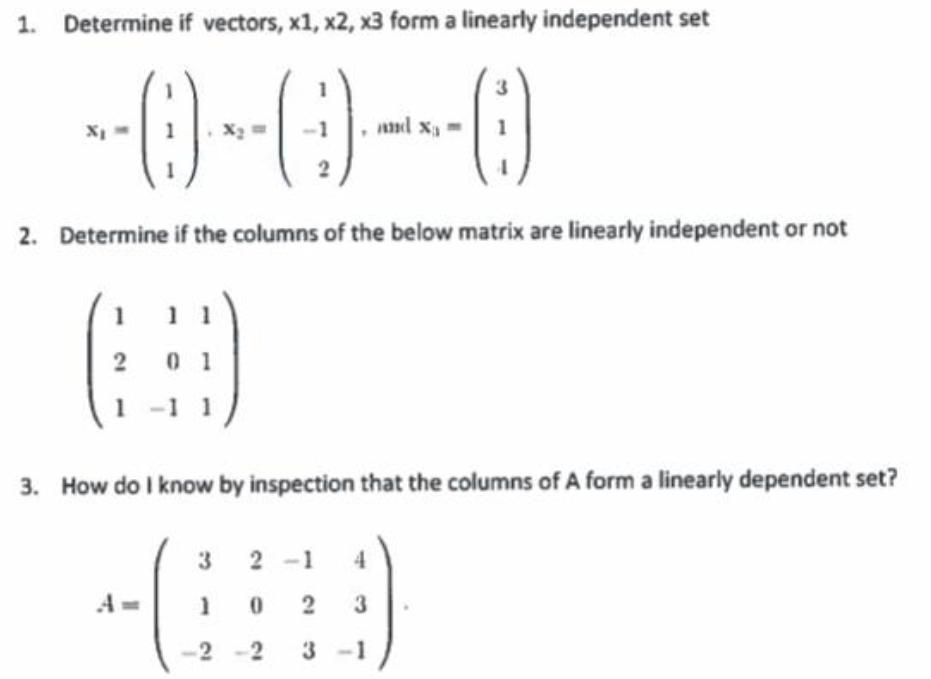 Advanced Math Archive | June 12, 2017 | Chegg.com