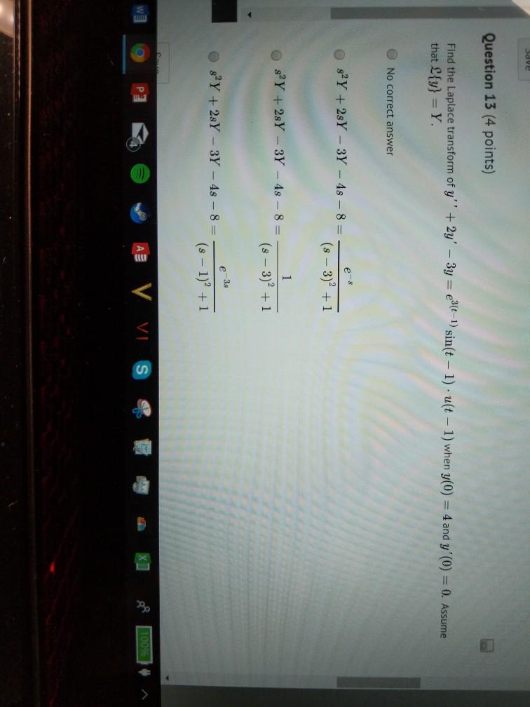 Enchanting Zombie Apocalypse Math Worksheet Answers Sketch - Math ...