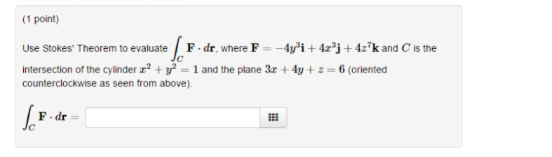Calculus Archive   December 09, 2016   Chegg.com