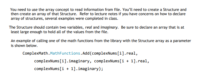 Solved: In This Lab You Will Practice Including A Library