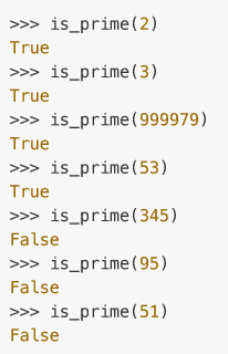 Solved: Python Questions 1a  Flatten: Make A Function Flat
