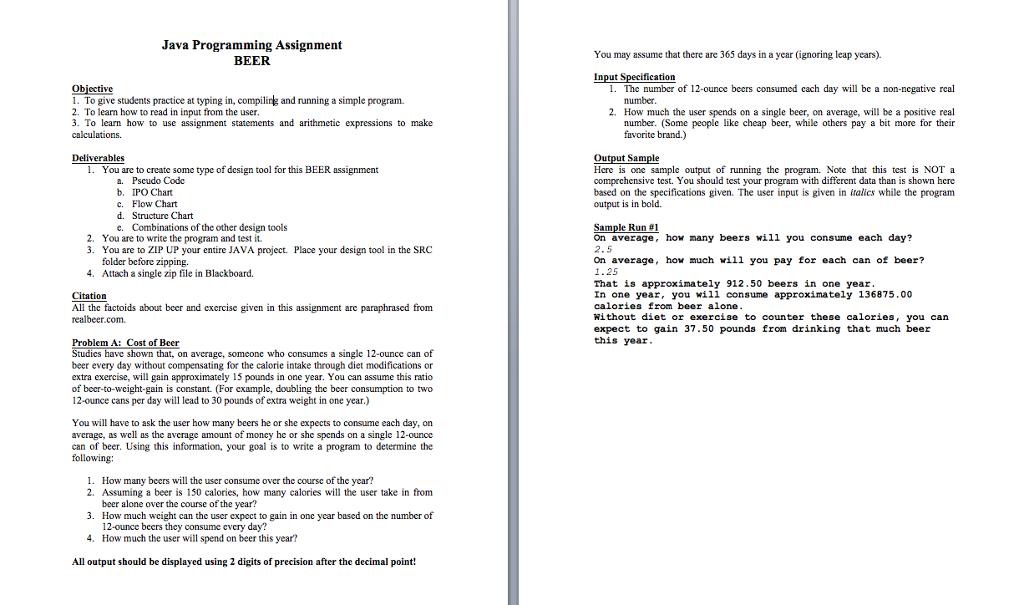 english essay about me triple talaq