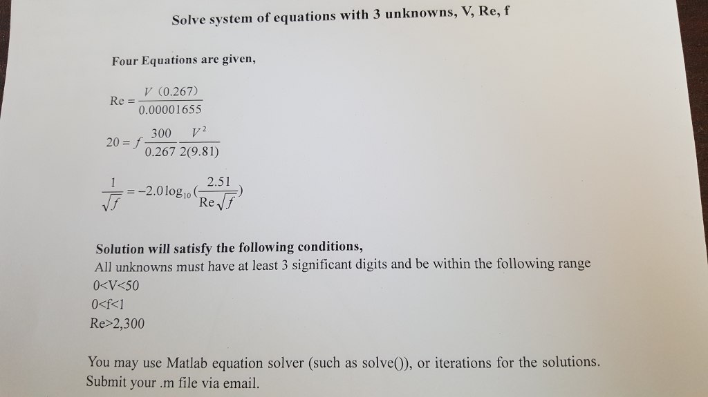 Fantastic Math Solutions Solver Collection - Math Worksheets ...