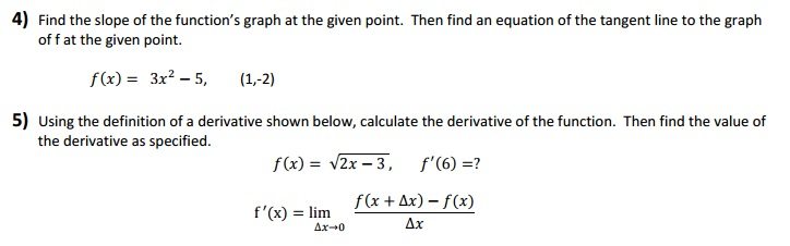 calculating limits derivatives by definition trigo Definition domain of x for real result range of usual principal value range derivatives of inverse trigonometric functions the derivatives.