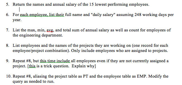 input a list of employee names and salaries and determine the mean average salary as well as the num So although the salary isn't specifically listed - that doesn't mean you can't estimate a ballpark figure based on your own research listing a salary as competitive allows them to only target candidates more interested in the job and the organisation than a lucrative pay and benefits package.