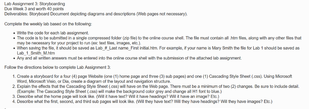 essays in english poem topics pdf