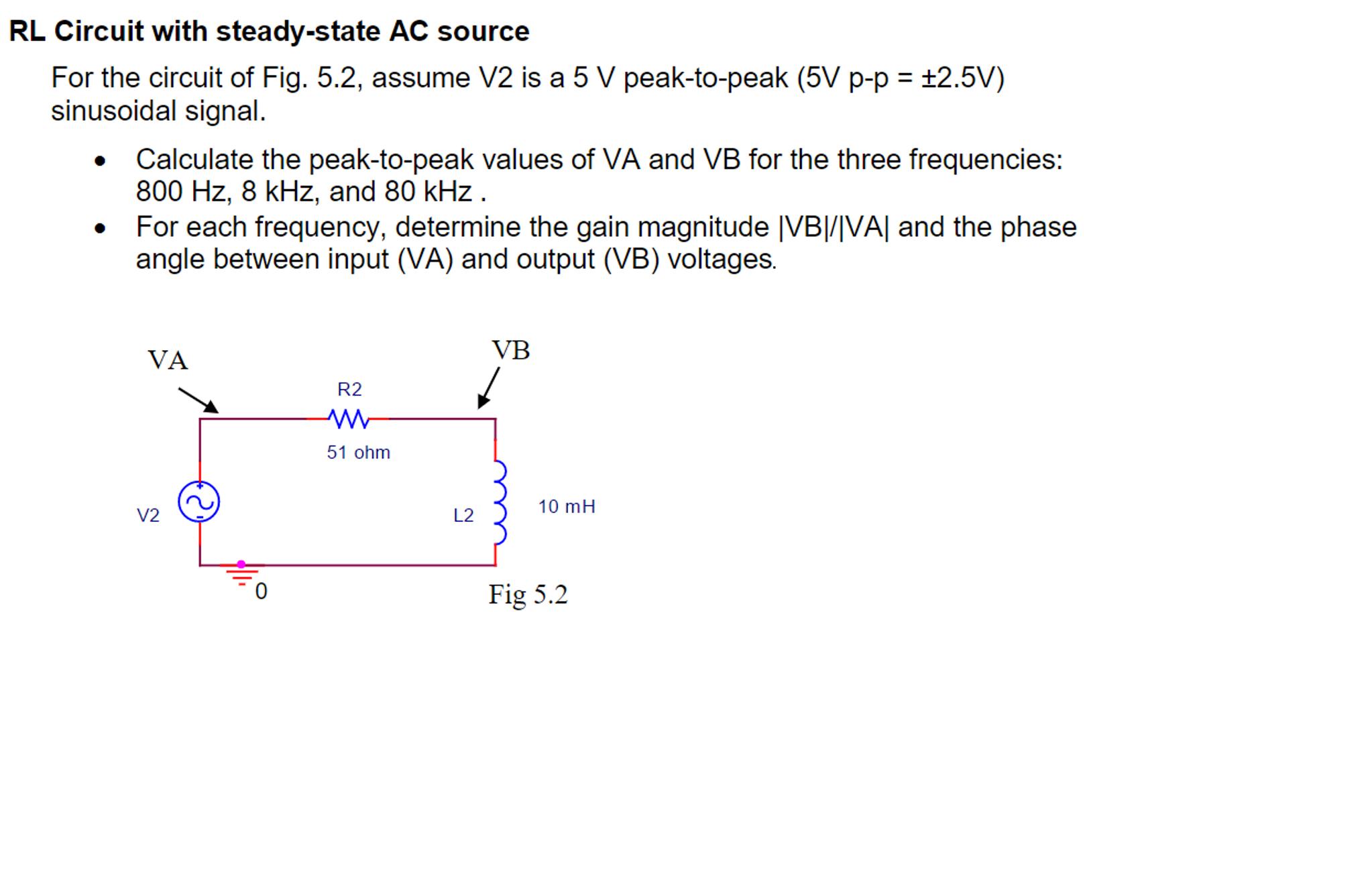 logic diagram isa 5 2 repair manual Classical Mechanics Diagram