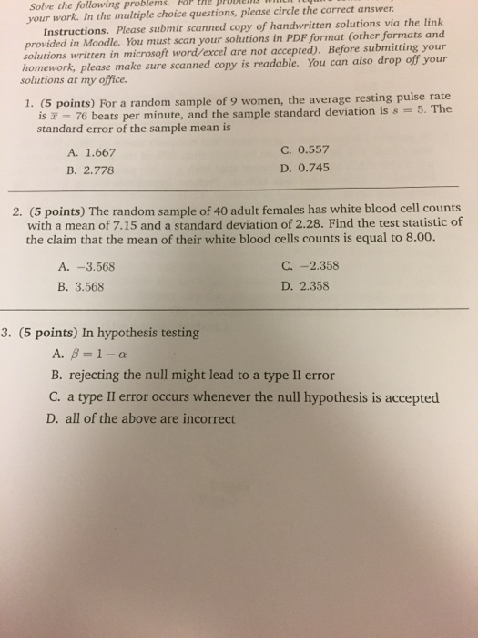 Blood Cell Counter Pdf