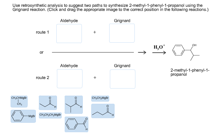 3-methyl-1-propanol Methyl-1-phenyl-1-propanol