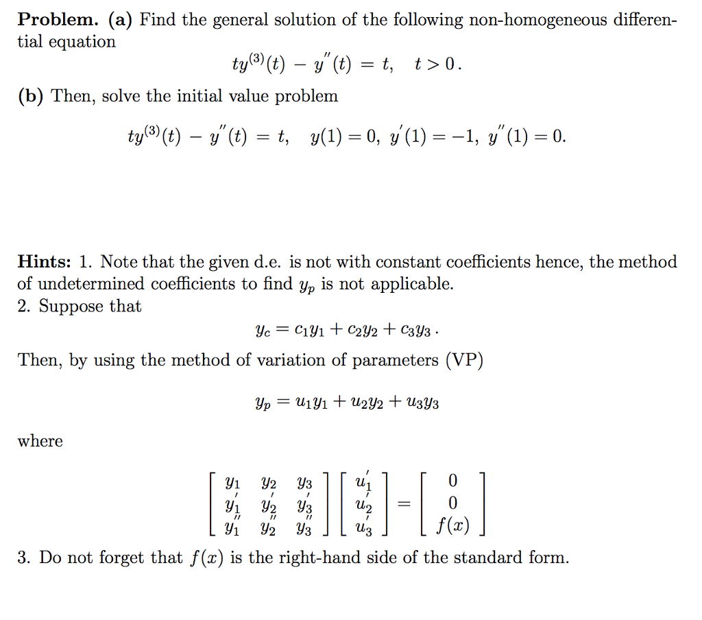 Standard form math subtraction for second grade 7th grade word problems standard form math problems choice image form example ideas media2f2762f276405cf 7eab 485d falaconquin