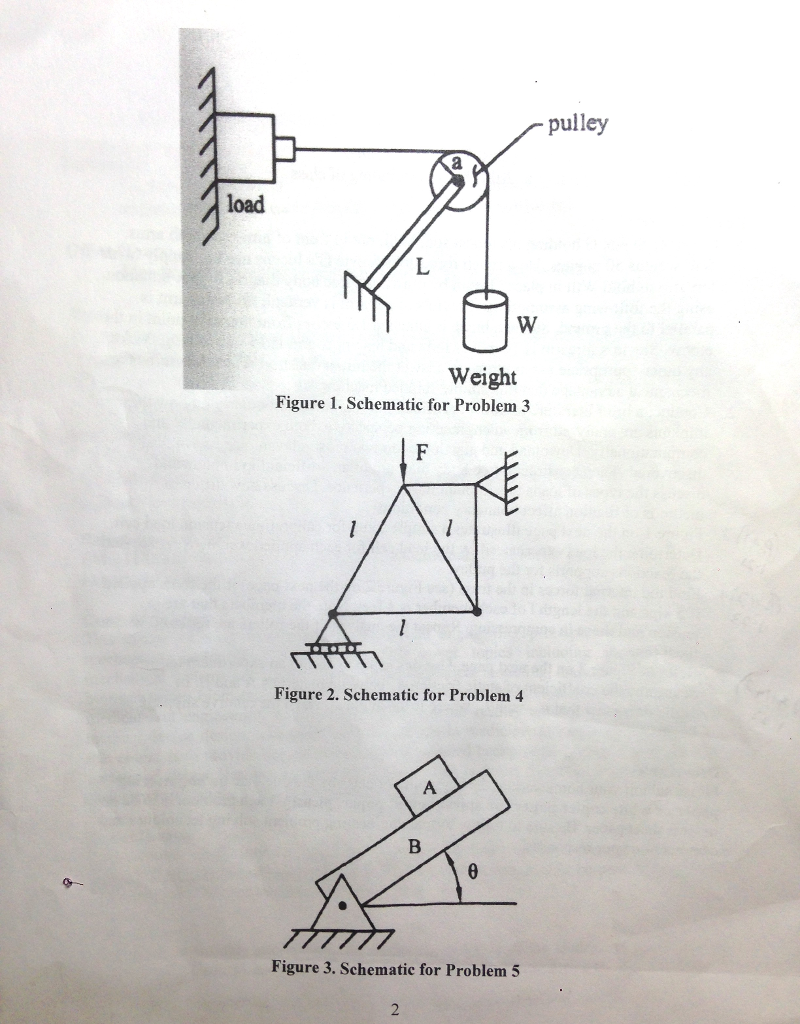 Honda 4514 Wiring Diagram Schematic Libraries 4518 Librarysolved Figure 1 Question Shows A Simple Setup
