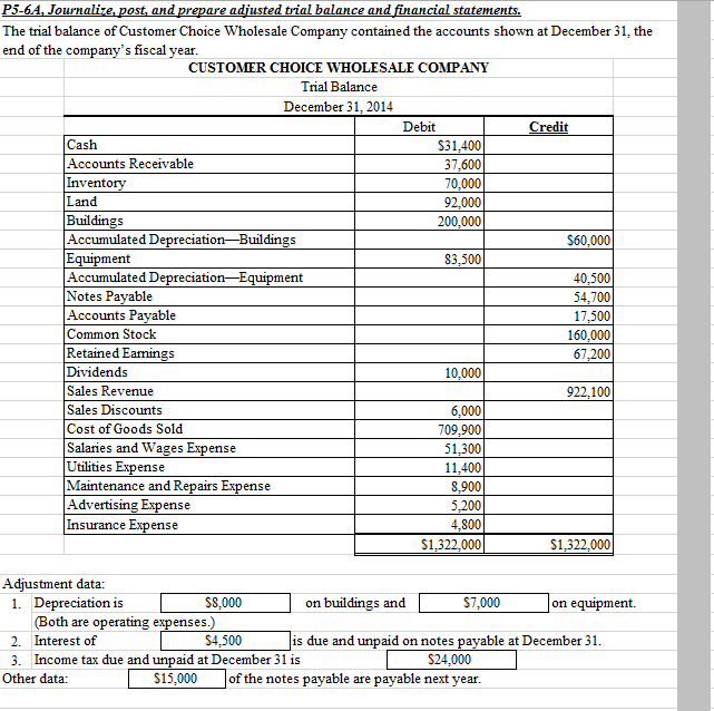 these are selected account balances on december 31 The following selected account balances were from the individual financial records of these two companies as of december 31 similar to question auditing exam.