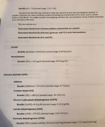 Highermods - FM essay help.doc - Links