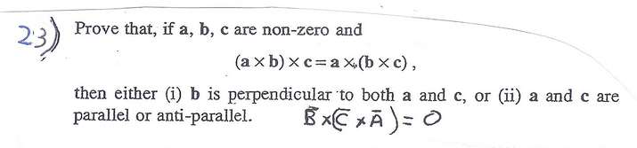 relating pairs of non zero simple zeros Bit 19 (1979}, 321 333 a method for computing all the zeros of a polynomial with real coefficients t l freeman abstract the ,problem of finding all the zeros of a polynomial p,(x)=x+ a,_ ix-1+ +alx.