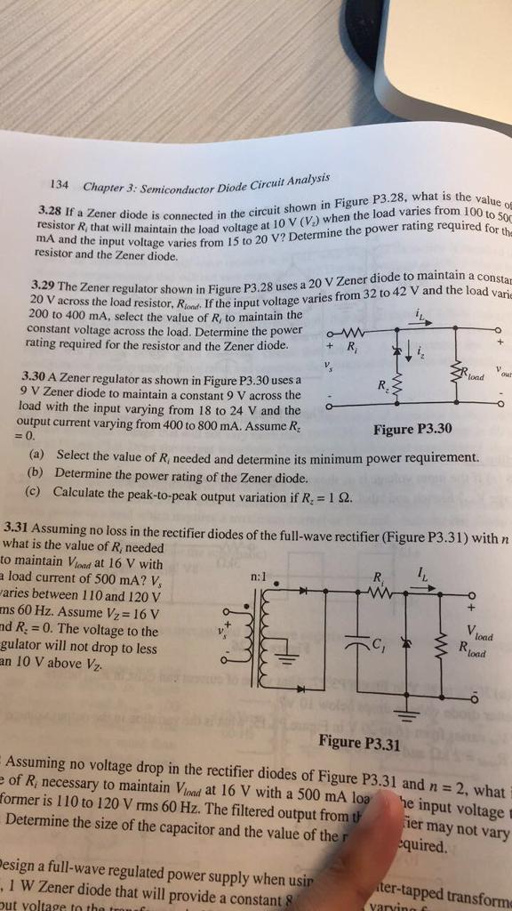 24x40x7 mm A = WA = BA = DA = SC FKM 1 Wellendichtring Simmerring FPM Viton®