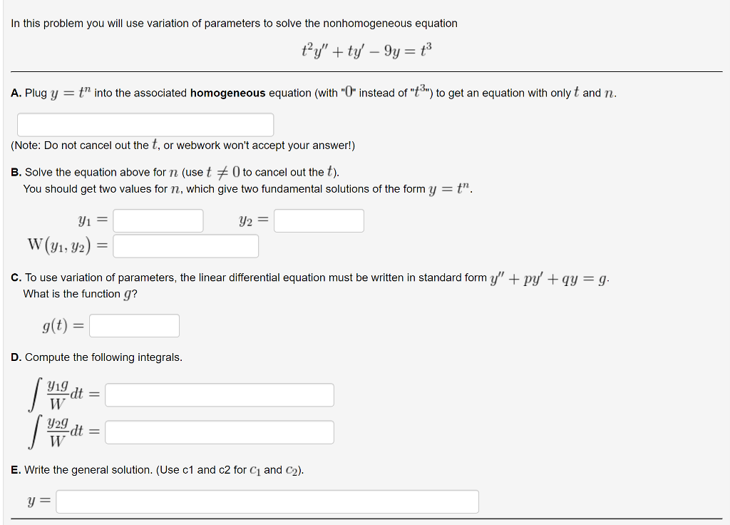 How Do You Write A Standard Form Equation Images Free Form Design