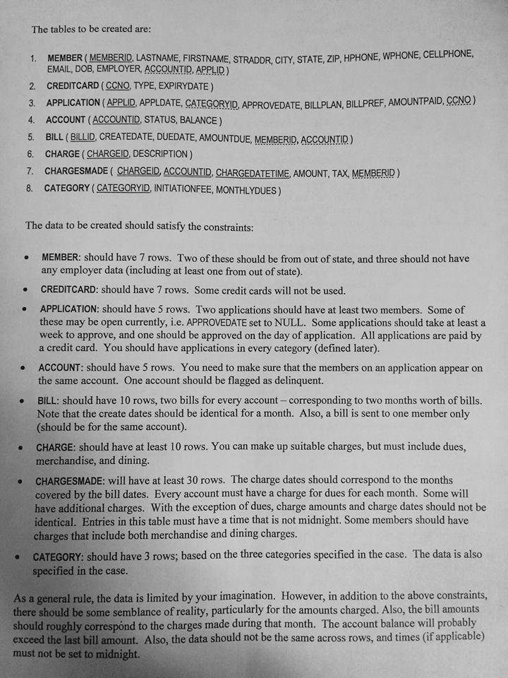 essay on dorian gray meanings