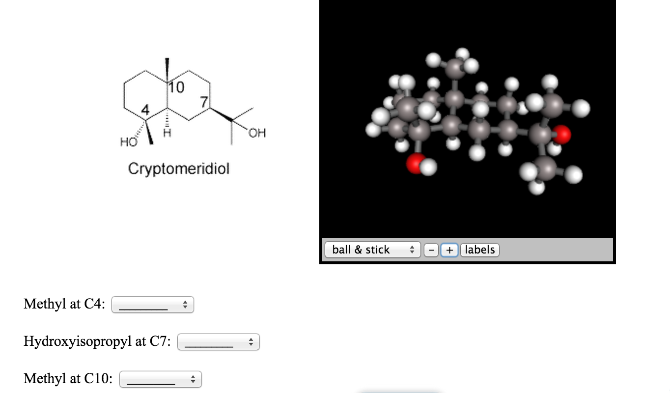 Steric Effects Of A Lone Pair And Piperidine together with Cyclohexane likewise Alpha Selinine Found Celery Using Structure Image Determine Position Designated Substituen Q5813347 as well Sapling Learning Map Given Cyclohexane Framework Chair Conformation Iabel Position Axial A Q24114117 as well Download Free Updated Periodic Table Acs Publications. on axial position chemistry
