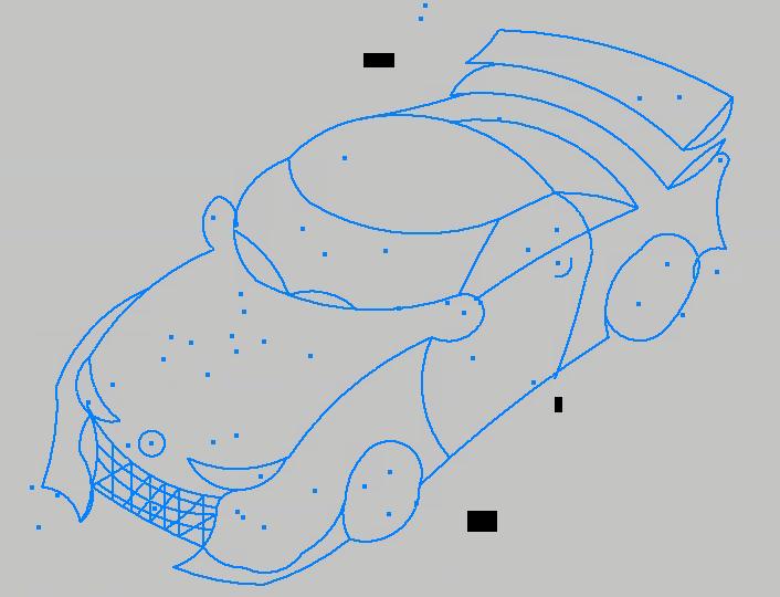 Force Free Body Diagram Car Tuning