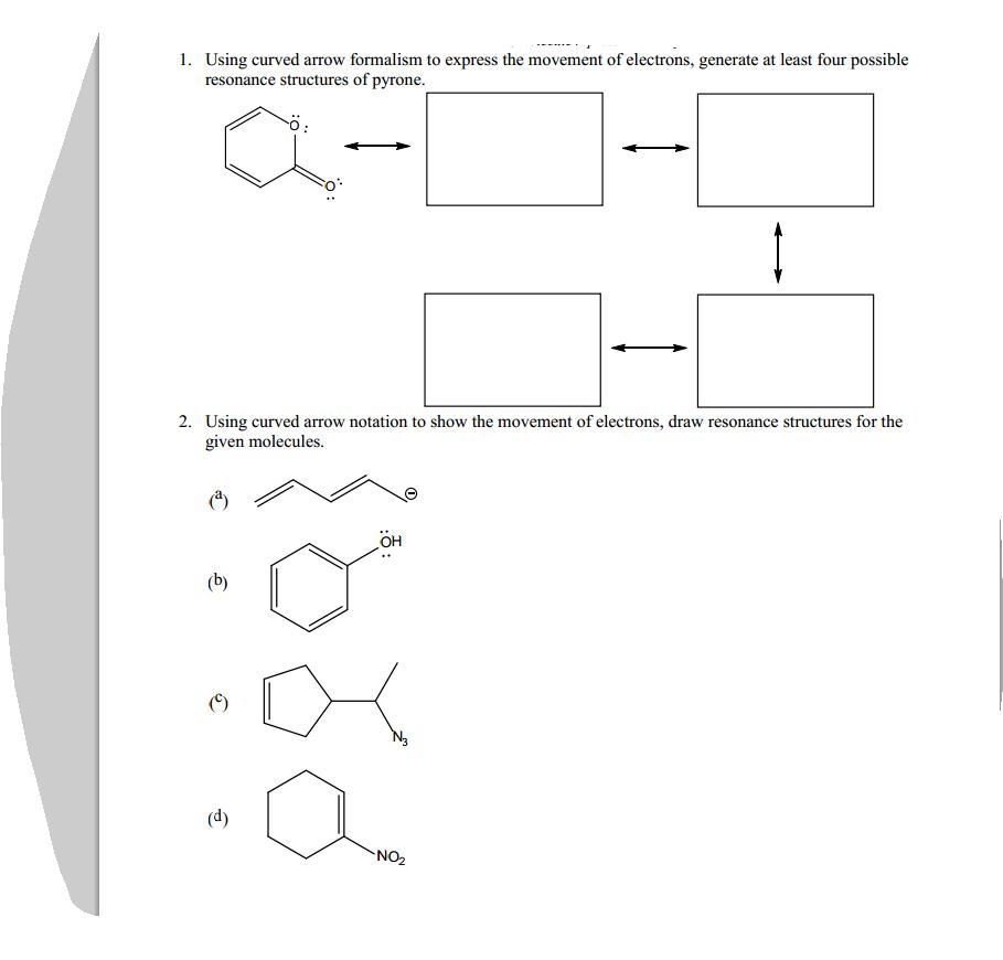 Chemistry Archive | January 29, 2015 | Chegg.com