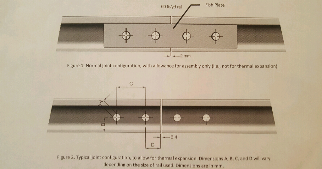 Solved: Q1  Case Study: We Are Exam Constrained Thermal Ex