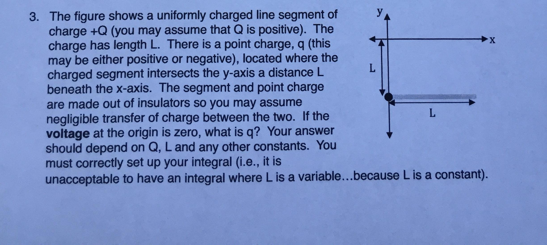 grouping symbols homework help