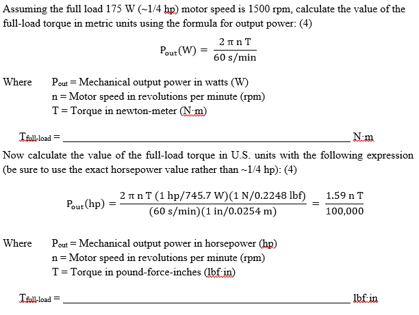 Time distance speed calculations ppt video online download.