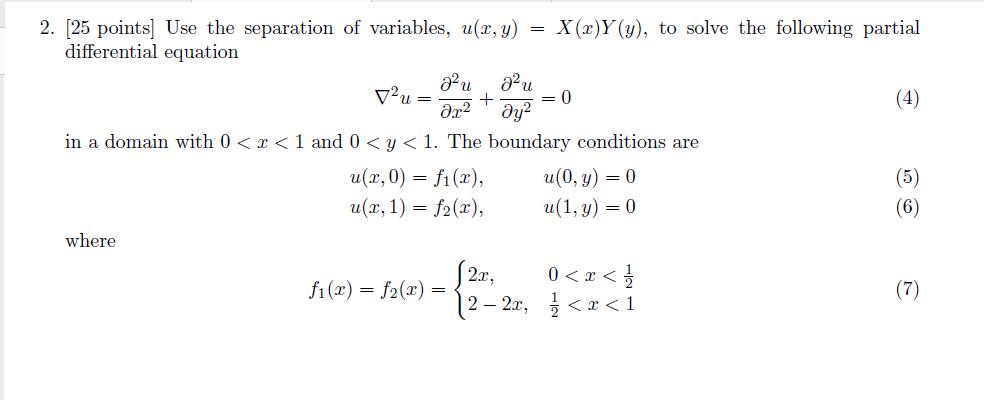 Advanced Math Recent Questions Chegg