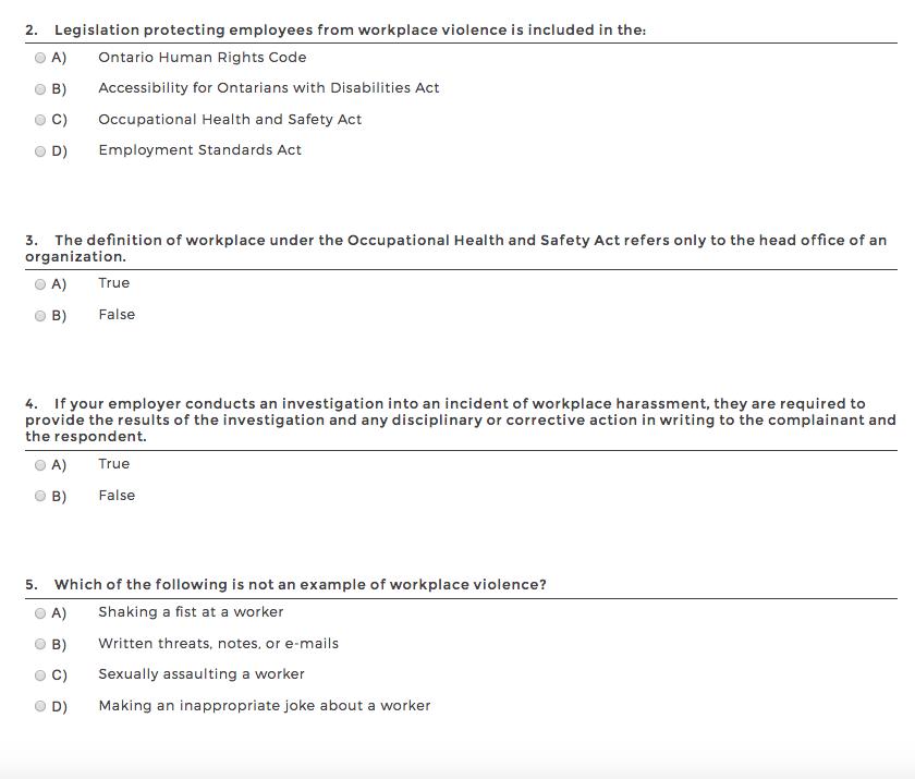 Domestic violence policy jobs social australia legislation.