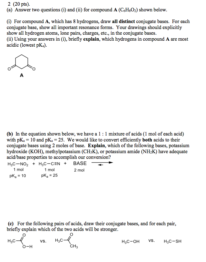 What is the net ionic equation of the reaction... - Learn CBSE Forum