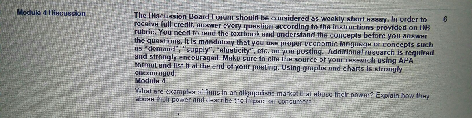 discussion board forums instructions bibl105 Evan101_8wk_syllabus - evan 101 course syllabus course discussion_board_forums_instructions(2) bibl105_8wk_syllabus(4.
