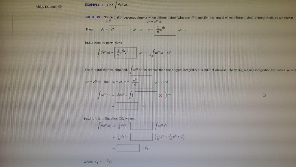 Find dy/dx (dy)/(dt)=d/(dt)*(x^5+8)   Mathway