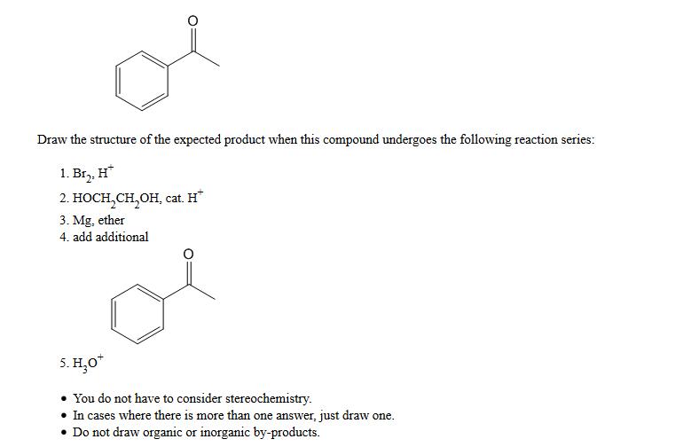Chemistry Archive   September 24, 2014   Chegg.com