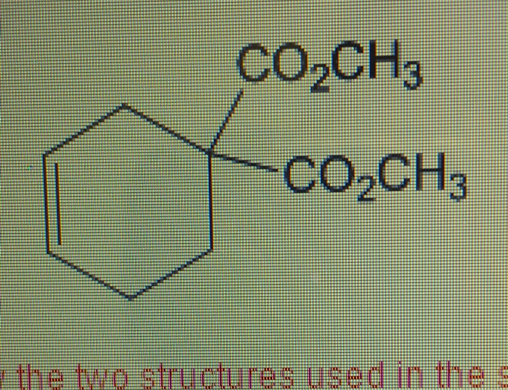 diels alder reaction 2 essay Diels-alder reaction the [4+2]-cycloaddition of a conjugated diene and a  dienophile (an alkene or alkyne), an electrocyclic reaction that involves the 4.